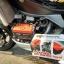 แบตเตอรี่ลิเธียม W-Standard รุ่น WEX1L9-MF (W-Standard Lithium Battery WEX1L9-MF) thumbnail 9