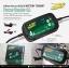 เครื่องชาร์จแบตเตอรี่ Battery Tender รุ่น Power Tender 4A Selectable thumbnail 1