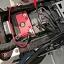 แบตเตอรี่ลิเธียม W-Standard รุ่น WEX2R12-MF (W-Standard Lithium Battery WEX2R12-MF) thumbnail 8