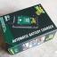 เครื่องชาร์จแบตเตอรี่ Battery Tender รุ่น Junior 800 Selectable thumbnail 8