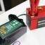 เครื่องชาร์จแบตเตอรี่ Battery Tender รุ่น Junior 800 Selectable thumbnail 5