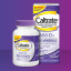 Caltrate Plus 600 mg. (Vitamin D & Minerals) 60 เม็ด thumbnail 1