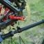ขาตั้งจักรยาน BIKE170 thumbnail 2