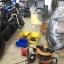 เครื่องชาร์จแบตเตอรี่ Battery Tender รุ่น Junior 800 Selectable thumbnail 13