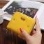 กระเป๋าสตางค์ใบสั้นซิปรอบ thumbnail 5