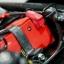 แบตเตอรี่ลิเธียม W-Standard รุ่น WEX3L14-MF (W-Standard Lithium Battery WEX3L14-MF) thumbnail 5