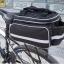 กระเป๋าทัวริ่ง กระเป๋าจักรยานBIKE201 thumbnail 3