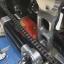 แบตเตอรี่ลิเธียม W-Standard รุ่น WEX6L21-MF (W-Standard Lithium Battery WEX6L21-MF) thumbnail 11