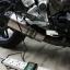 เครื่องชาร์จแบตเตอรี่ Battery Tender รุ่น Junior 800 Selectable thumbnail 4