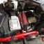แบตเตอรี่ลิเธียม W-Standard รุ่น WEX3R18-MF (W-Standard Lithium Battery WEX3R18-MF) thumbnail 22