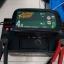 เครื่องชาร์จแบตเตอรี่ Battery Tender รุ่น Power Tender 4A Selectable thumbnail 12