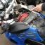 แบตเตอรี่ลิเธียม W-Standard รุ่น WEX3R18-MF (W-Standard Lithium Battery WEX3R18-MF) thumbnail 17