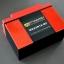 แบตเตอรี่ลิเธียม W-Standard รุ่น WEX3R18-MF (W-Standard Lithium Battery WEX3R18-MF) thumbnail 1