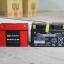 แบตเตอรี่ลิเธียม W-Standard รุ่น WEX2R12-MF (W-Standard Lithium Battery WEX2R12-MF) thumbnail 3