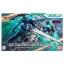 Bandai HG Gundam OO Raiser + GN Sword III 1/144 thumbnail 4