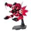 Bandai HG Aegis Gundam 1/144 thumbnail 2