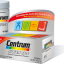 Centrum Silver 50+ Dietary Supplement Product Complete From A To Zinc 30 Tablets วิตามินและเกลือแร่รวม 23 ชนิดที่จำเป็นต่อร่างกาย พร้อมเบตาแคโรทีน ลูปีน และไลโคปีน สำหรับผู้ที่อายุ 50 ปีขึ้นไปโดยเฉพาะ thumbnail 1