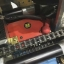 แบตเตอรี่ลิเธียม W-Standard รุ่น WEX6L21-MF (W-Standard Lithium Battery WEX6L21-MF) thumbnail 10