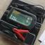 เครื่องชาร์จแบตเตอรี่ Battery Tender รุ่น Tender Plus 1.25A Selectable thumbnail 4