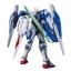 Bandai HG Gundam OO Raiser + GN Sword III 1/144 thumbnail 3