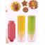 ชุดปากกาแต่งเค้ก คัพเค้ก ซูชิ แซนวิช 3อัน BAKE151 thumbnail 1