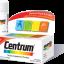 Centrum Dietary Supplement Product Complete From A To Zinc 90 Tablets วิตามินและเกลือแร่รวม 22 ชนิด พร้อมเบตาแคโรทีน ลูปีน และไลโคปีน เพื่อการบำรุงร่างกายและระบบประสาท thumbnail 1