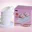 ชุดถ้วยกาแฟซิลิโคน 4 ชุด แม่พิมพ์คัพเค้กพร้อมเสริฟ BAKE159 thumbnail 5
