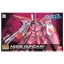 Bandai HG Aegis Gundam 1/144 thumbnail 3