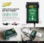 เครื่องชาร์จแบตเตอรี่ Battery Tender รุ่น Junior 800 Selectable thumbnail 1