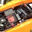 แบตเตอรี่ลิเธียม W-Standard รุ่น WEX3R18-MF (W-Standard Lithium Battery WEX3R18-MF) thumbnail 16