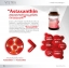 Vistra Astaxanthin Plus Vitamin E 4mg 30 เม็ด thumbnail 2
