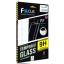 โฟกัสกระจกนิรภัยเต็มจอสีดำ (FOCUS FULL FRAME TEMPERED GLASS) Apple iPhone 7 thumbnail 1