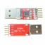 CP2102 module USB to TTL พร้อมสายไฟ thumbnail 2