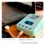 เครื่องปั๊มนม Jibi Pocket thumbnail 3