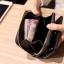 กระเป๋าสตางค์ใบสั้นน่ารักๆ thumbnail 13