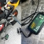 เครื่องชาร์จแบตเตอรี่ Battery Tender รุ่น Tender Plus 1.25A Selectable thumbnail 6