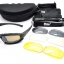Daisy X7 Military Style MultiSport With Lenses