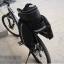กระเป๋าทัวริ่ง กระเป๋าจักรยานBIKE201 thumbnail 2
