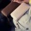 กระเป๋าสตางค์ใบยาว ซิปรอบ พู่ห้อย thumbnail 6