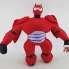 ตุ๊กตา Baymax Mech สีแดง ขนาด 15 นิ้ว