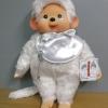 ตุ๊กตามอนชิชิ ขนาด 42 ซ.ม. ฉลอง 40 ปี