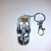 พวงกุญแจรองเท้าแตะไนท์แมร์