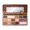 Too Faced palette ชุด Chocolate Bar 16 สี