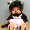ตุ๊กตามอนชิชิ ขนาด 37 ซ.ม. (Sekiguchi)