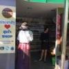 ร้านประชารัฐสุขใจ SHOP อ.วิเชียรบุรี จ.เพชรบูรณ์