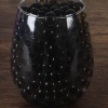 ออบิส (เล็ก) แพ็ค 10,000 เม็ด สีดำ