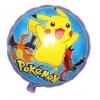 ลูกโป่งฟอยล์ Pokemon 44 ซ.ม.