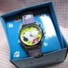 นาฬิกาข้อมือสนูปปี้