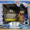 เพลย์เซ็ทชุด E.T. Spaceship Interactive