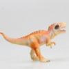 โมเดลไดโนเสาร์ ขนาด 7 นิ้ว